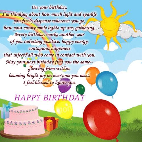 happy_26th_birthday_quotes1