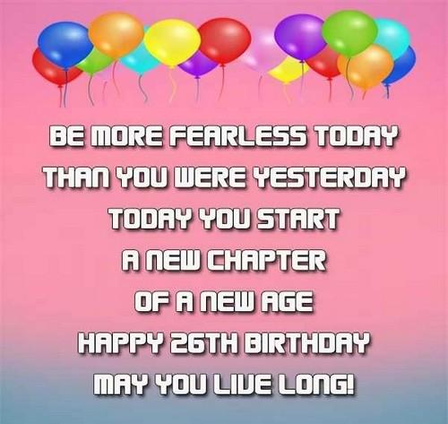 happy_26th_birthday_quotes5