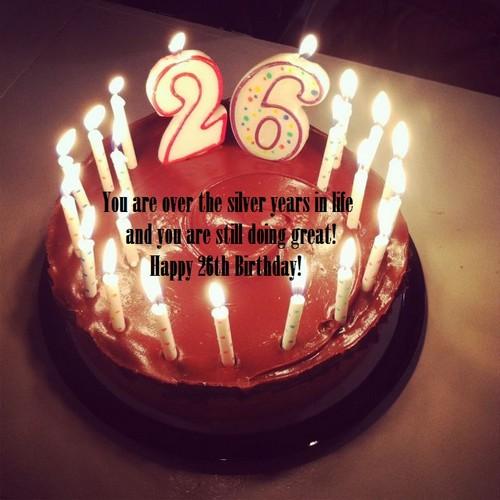 happy_26th_birthday_quotes7