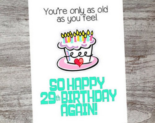 happy_29th_birthday_quotes2