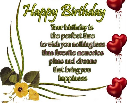 happy_29th_birthday_quotes3