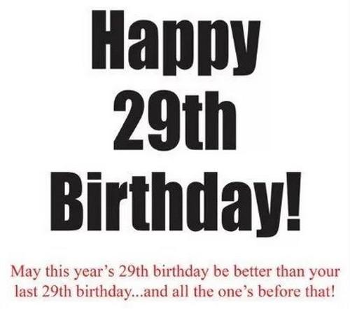 happy_29th_birthday_quotes4