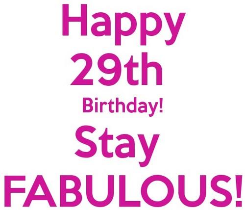 happy_29th_birthday_quotes5