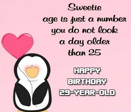 happy_29th_birthday_quotes6