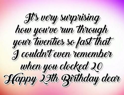 happy_29th_birthday_quotes7