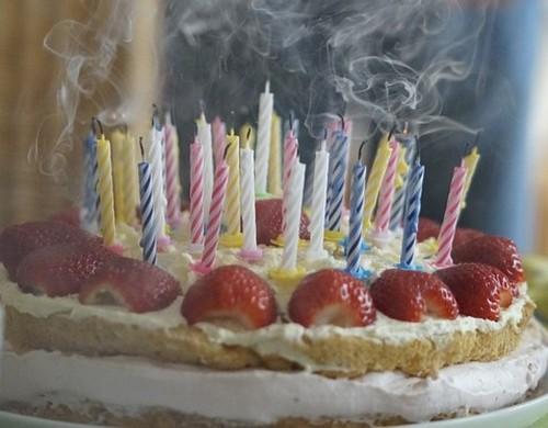 happy_29th_birthday_quotes8