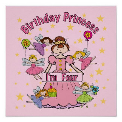 happy_4th_birthday_princess_quotes1