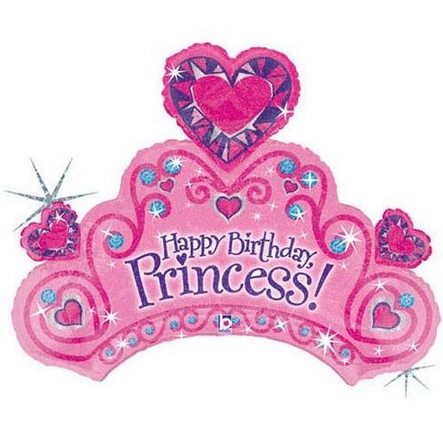 happy_4th_birthday_princess_quotes5