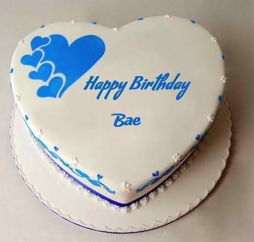 happy_birthday_bae1