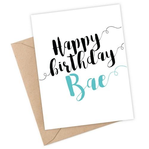 happy_birthday_bae2