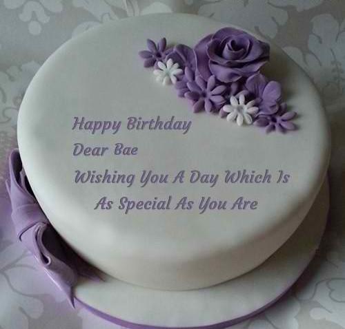 happy_birthday_bae4