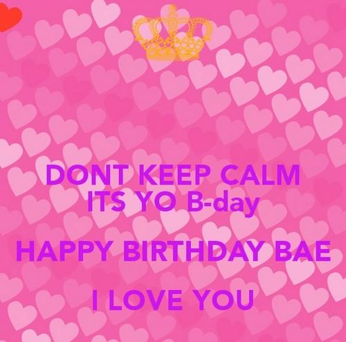 happy_birthday_bae5