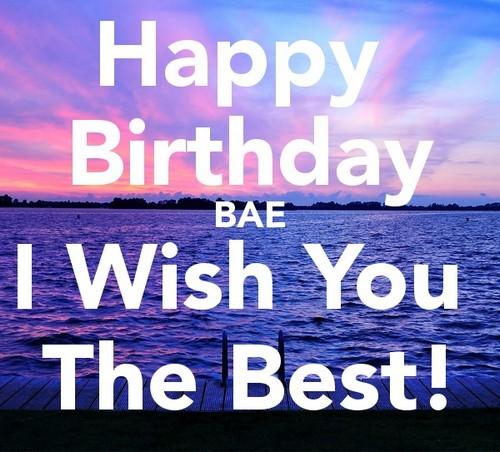 happy_birthday_bae6