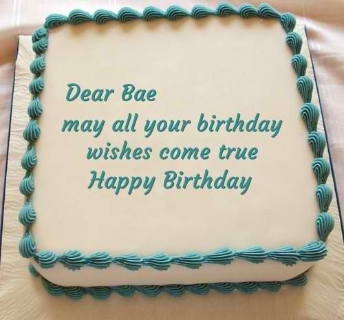 happy_birthday_bae7