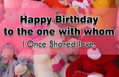 happy_birthday_ex-boyfriend2