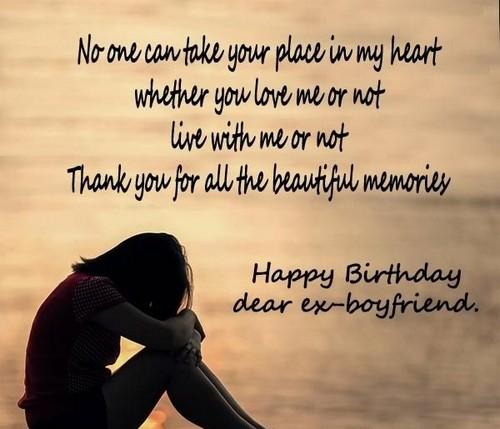 happy_birthday_ex-boyfriend4