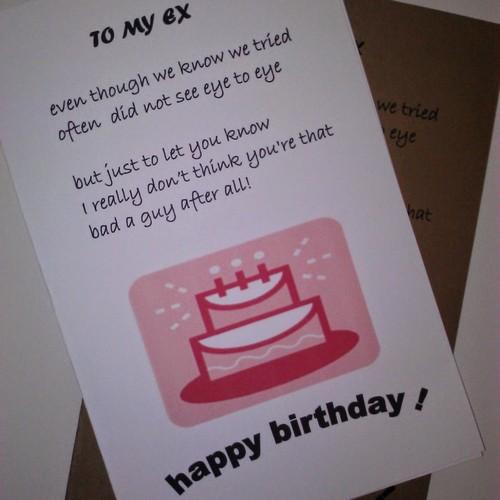 happy_birthday_ex-boyfriend5