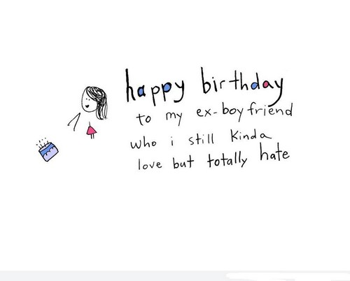 happy_birthday_ex-boyfriend7