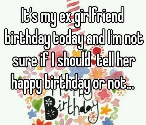 happy_birthday_ex-girlfriend1
