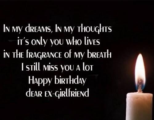 happy_birthday_ex-girlfriend3