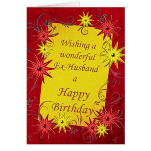 happy_birthday_ex-husband1