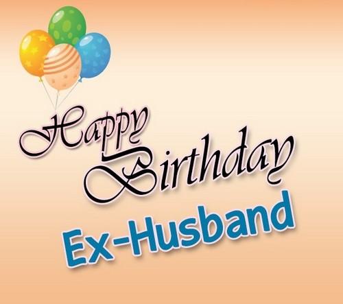 happy_birthday_ex-husband2
