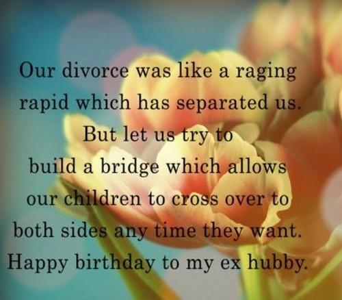 happy_birthday_ex-husband4