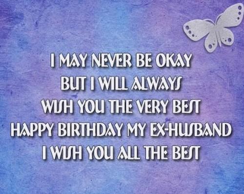 happy_birthday_ex-husband5