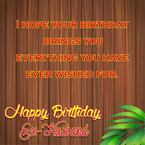 happy_birthday_ex-husband6
