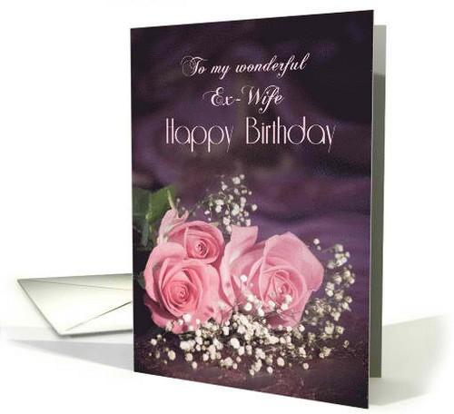 happy_birthday_ex-wife1