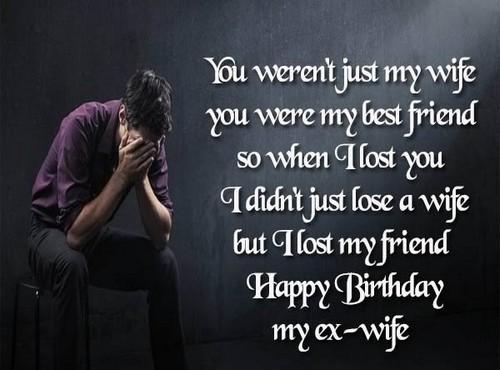 happy_birthday_ex-wife3