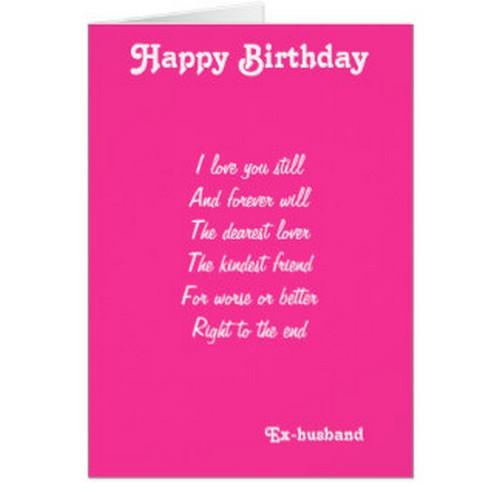 happy_birthday_ex-wife4