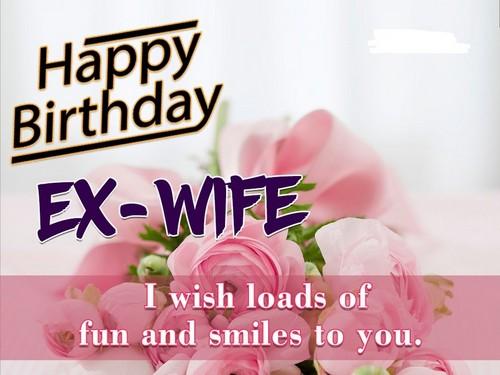 happy_birthday_ex-wife5