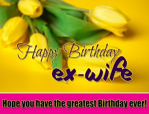 happy_birthday_ex-wife7