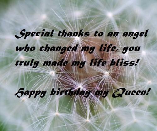 happy_birthday_my_queen1