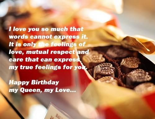 happy_birthday_my_queen4