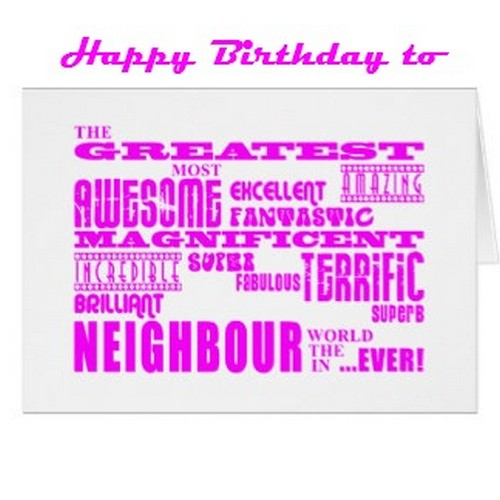 happy_birthday_neighbor2