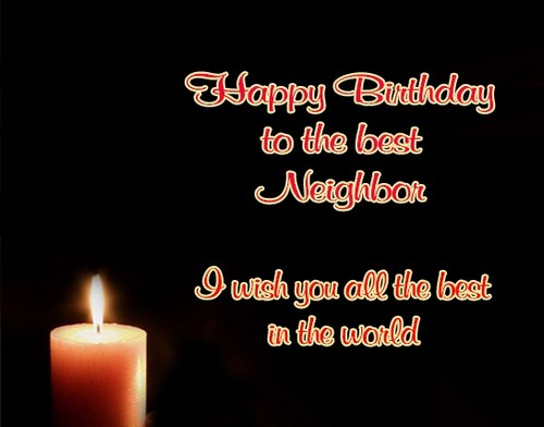 happy_birthday_neighbor5