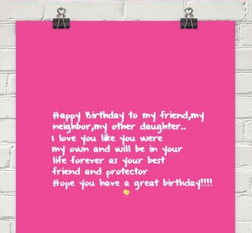happy_birthday_neighbor7