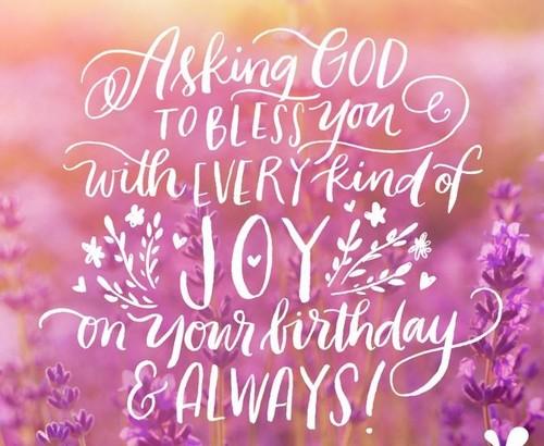 happy_birthday_prayer1