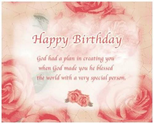 happy_birthday_prayer2