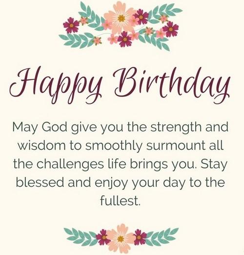 happy_birthday_prayer3