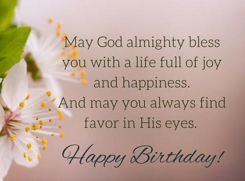 happy_birthday_prayer4