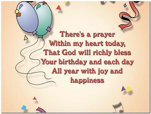 happy_birthday_prayer5