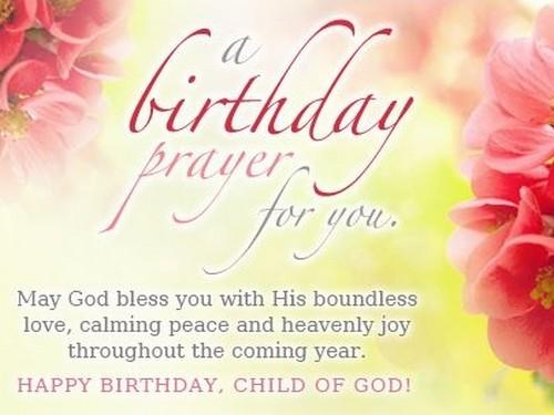 happy_birthday_prayer6