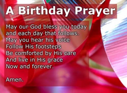 happy_birthday_prayer7