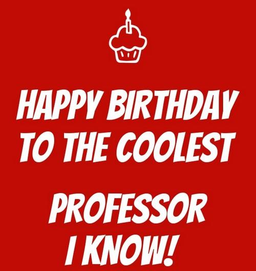happy_birthday_professor2