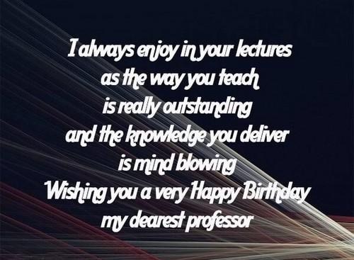 happy_birthday_professor3