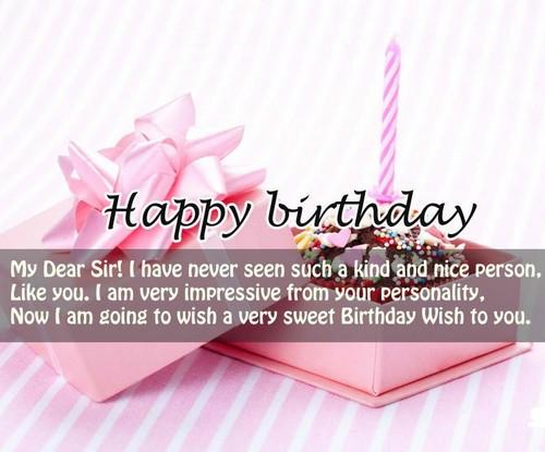 happy_birthday_professor4