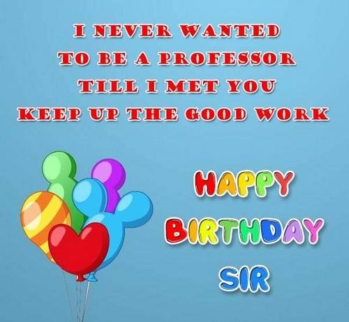happy_birthday_professor6